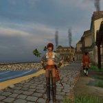 Скриншот Age of Pirates: Caribbean Tales – Изображение 13