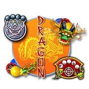 Обложка Dragon