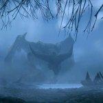 Скриншот Dragon Age: Inquisition – Изображение 215