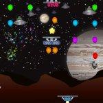 Скриншот Robot Kitten Balloon Assault – Изображение 3