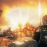 Скриншот Battleship: The Video Game – Изображение 7