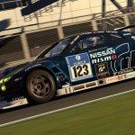 Скриншот Gran Turismo 6 – Изображение 140