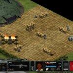 Скриншот Xenonauts – Изображение 1
