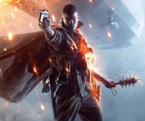 Battlefield 1 похвасталась своими успехами в крупной инфографике
