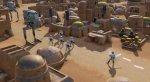В Сеть утекли кадры стратегии по Star Wars с осадой Татуина - Изображение 4
