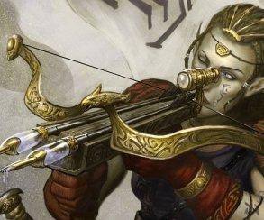 Геймдизайнер EverQuest заморозил разработку новой MMORPG