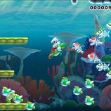 Скриншот Super Mario Maker