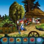 Скриншот Красная Шапочка – Изображение 10