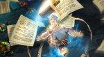 Рецензия на Hyrule Warriors. Обзор игры - Изображение 10