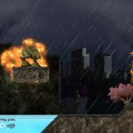 Скриншот A Valley Without Wind 2 – Изображение 1