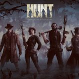 Скриншот Hunt: Showdown