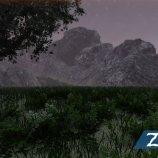 Скриншот Zone: The Battleground