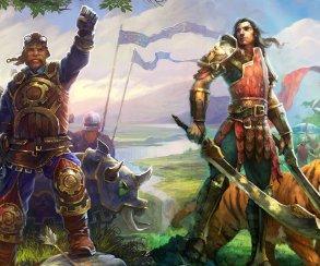 Авторы Prime World выпустили фильм о саундтреке игры