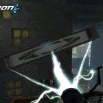 Скриншот Portal 2: In Motion – Изображение 3