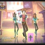 Скриншот Country Dance 2 – Изображение 1