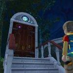 Скриншот Nights: Journey of Dreams – Изображение 105