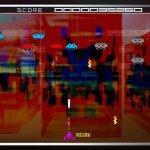 Скриншот Space Invaders Extreme – Изображение 3
