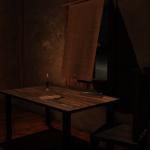 Скриншот Wooden Floor – Изображение 8