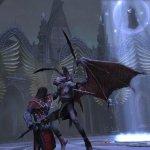 Скриншот Castlevania: Lords of Shadow Collection – Изображение 5
