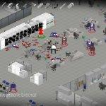Скриншот Corporate Lifestyle Simulator – Изображение 7
