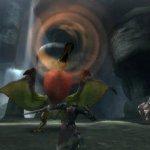 Скриншот Monster Hunter Tri – Изображение 45