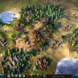 Скриншот Эадор. Владыки миров
