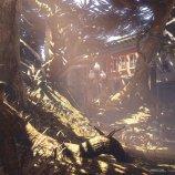 Скриншот Earth No More