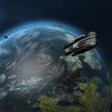 Скриншот Sins of a Solar Empire: Diplomacy – Изображение 10