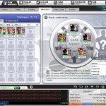 Скриншот FC Manager – Изображение 11