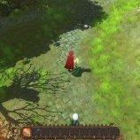 Скриншот Willy-Nilly Knight