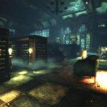 Скриншот Kraven Manor – Изображение 8