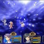 Скриншот The Legend of Heroes: Trails in the Sky – Изображение 5