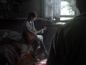 Сценаристка «Мира Дикого Запада» работает над The Last of Us: Part II
