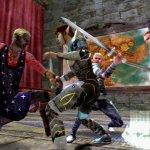 Скриншот Dungeons & Dragons Online – Изображение 211