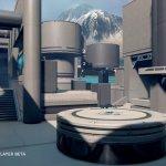 Скриншот Halo 5: Guardians – Изображение 99