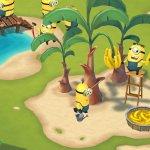 Скриншот Minions Paradise – Изображение 7