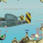 Скриншот Worms: Open Warfare 2 – Изображение 32