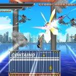 Скриншот Aces Wild : Manic Brawling Action! – Изображение 12