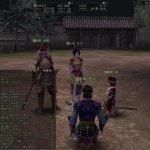 Скриншот Nobunaga's Ambition Online – Изображение 42