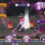 Скриншот Hyperdimension Neptunia Victory – Изображение 3
