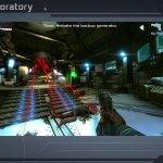Скриншот Dead Effect 2 – Изображение 4