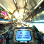 Скриншот Chaos Ride – Изображение 11