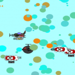 Скриншот AIRBONE – Изображение 7