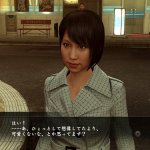 Скриншот Yakuza 0 – Изображение 80