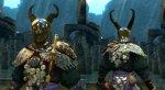 Dark Souls. История Мира (Praise The Sun Edition) - Изображение 41