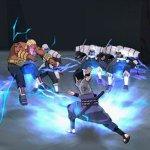 Скриншот Naruto Shippuden: Ultimate Ninja Impact – Изображение 53