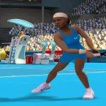 Скриншот Grand Slam Tennis – Изображение 50