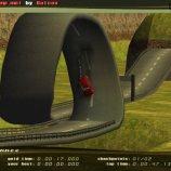 Скриншот ManiaDrive