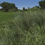 Скриншот ProTee Play 2009: The Ultimate Golf Game – Изображение 101