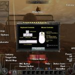 Скриншот Auto Assault – Изображение 48